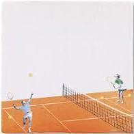 Wildcard voor Wimbledon