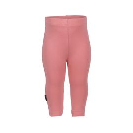 Noeser: Levi legging dark pink