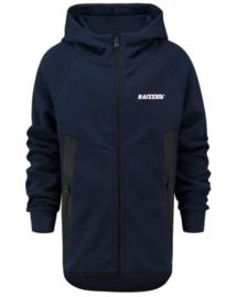 Raizzed: Vest Ottowa - Dark Blue