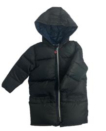 Imps&elfs: Snow Coat hoody 87651 0745