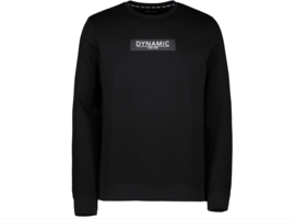 Cars Jeans: Hemser Sweater - Black