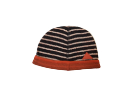 Noppies: B Hat Sweat rev Antigo