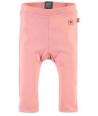 Babyface: Legging - Peach