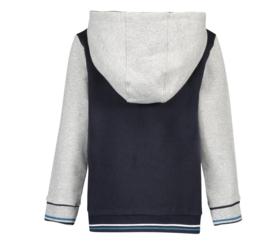 Noppies: Sweater ls Weslaco