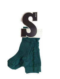 Imps&Elfs: Maillot groen - 3160102