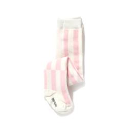 Imps&Elfs: Maillot wit met roze - 3160674