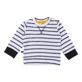 Noeser: Lana Sweater Stripe