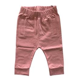 Noeser: Tristan pants pink