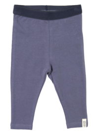 Tumble 'n dry: Elis crown blue