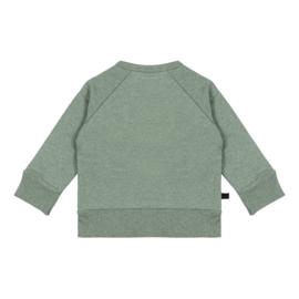 Noeser: Hilke Sweater land