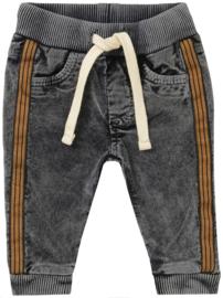 Noppies: B Pants ribcord curved Italy