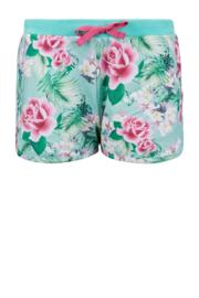 Retour Jeans: Shorts Cayenne - Misty Green