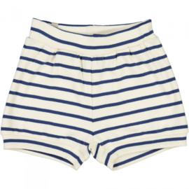 Wheat: Shorts Issa - Cool Blue