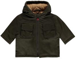 Imps&elfs: Unisex coat - 87648 0847