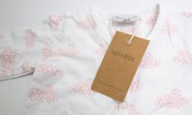 Tibot+Bodil boxpakje wolken roze