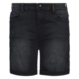 Retour Jeans: korte broek Reve- black