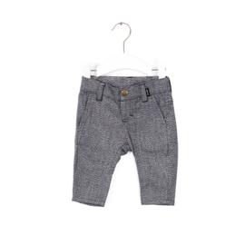 Imps & Elfs: Pants - 3160080