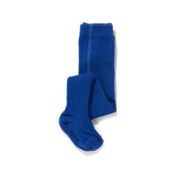 Imps&Elfs: Maillot Blauw - 3160102