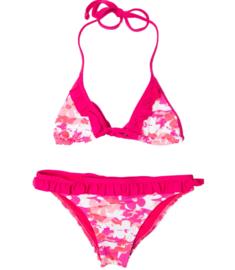Sundek: mini Malinda bikini