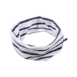 Noeser: Sue shawl stripe