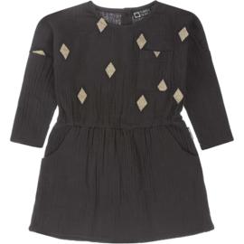 Tumble 'n dry: Dress Gimbya - Phantom