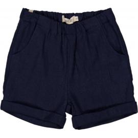 Wheat: Shorts Luca - Marina