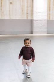Noeser: Sweater free a girl (PWRRR)