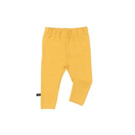 Noeser: Levi Legging golden Yellow