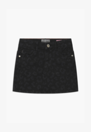 Cars jeans: Clasay - Black