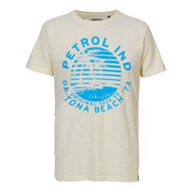 Petrol: T-shirt - TSR688