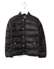 Imps&Elfs: Winterjas black 3160892