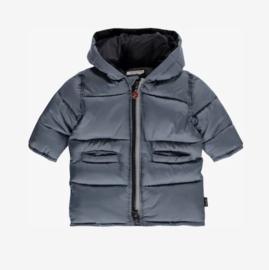 Imps&Elfs: Unisex Snow Coat Hoody - 87651 0615