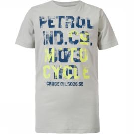 Petrol: B-TSR644 light green
