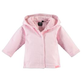 Babyface: Meisjes Vest - Pink Melee