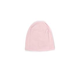 Imps & Elfs: Mutsje pink
