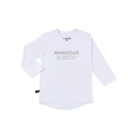 Noeser: Henny Shirt Wanderlust
