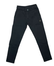 Vingino: Pants Soho - Denim Blue