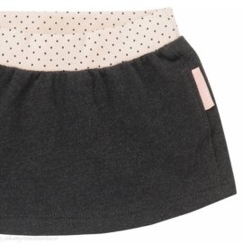 Noppies: G Skirt short sweat Lseo - 74694