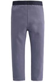 Tumble 'n dry: Legging crown blue