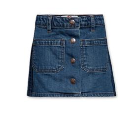 A076: Patti dirty skirt - wash dirty