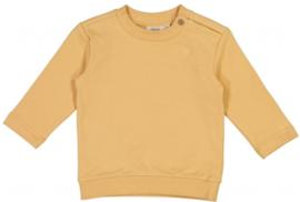 Wheat: Sweatshirt Breeze - Taffy
