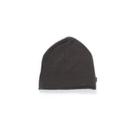 Imps&Elfs: Gebreide muts  donker grijs- 33160635