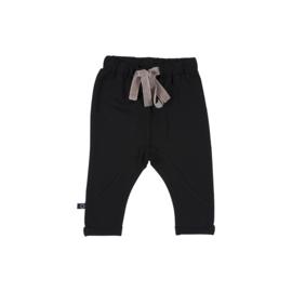 Noeser: Jazz Pants Bow Black Magic