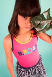 B.Nosy: Tanktop - roze