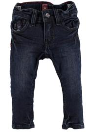 Babyface: Lagu Wash Jeans