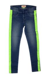 Vingino: Pants Blush- Old Vintage
