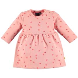 Babyface: Jurkje Aardbei - Sweet Pink