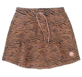 Tumble 'n Dry: Skirt Phantom Hortense