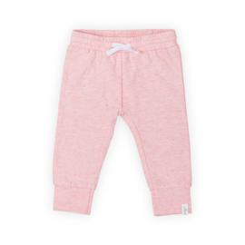 Jollein: Broekje speckled pink