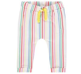 Noppies: Pants comfort Roxboro aop